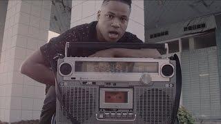 Aaron Cole - Do What I Gotta Do (feat. Derek Minor) [Official Music Video]