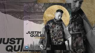 Impulsivo - Justin Quiles Ft. Manuel Turizo (AUDIO  OFFICIAL)