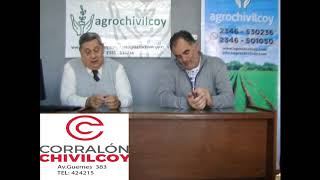 AgroVideo