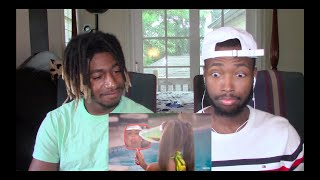 OH SHE NASTY NASTY!! Mulatto - Muwop (Official Video) ft. Gucci Mane | Royal Kings Reaction