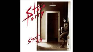 Steve Perry - It's only love