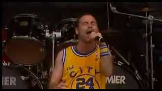 Armored Saint - Aftermath (Live 2006)