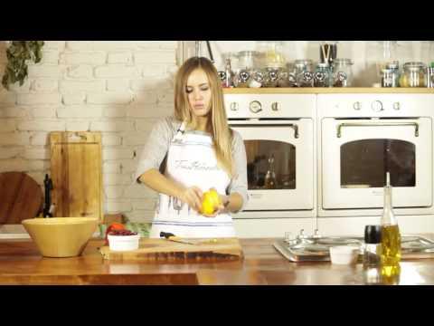 Как убрать целлюлит онлайн