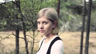 AURORA   Runaway (Demo Version)