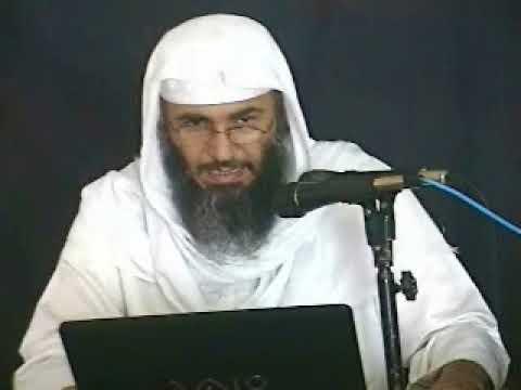 03 - شرح من كتاب أصول السنة للإمام أحمد