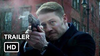 """Gotham 1x17 Trailer """"Red Hood"""" (HD)"""
