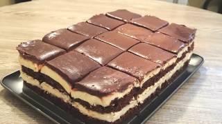 Шоколадный Торт Вкусный Рецепт/ Маззали  Шоколадный торт Тайёрлаш