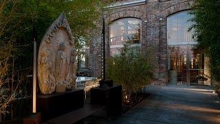 Top Designer Loft Apartment In Venice, Italy