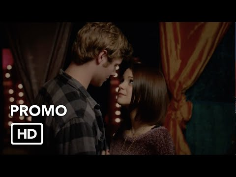 Finding Carter 1.06 (Preview)
