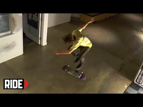 hqdefault - Rodney Mullen, la leyenda del skate sigue al pie del cañon