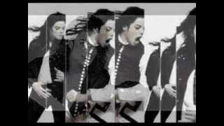 Michael Jackson Ft. 3T-What Will It Take