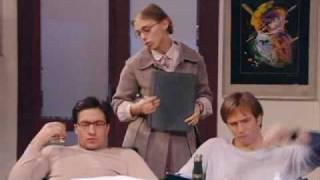 Служебный роман_2 (Ne rodis krasivoy)