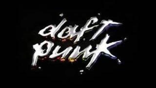 Daft Punk - One More Time (Original) [High Quality]