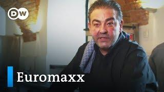 Drei Sterne für Österreich | Euromaxx
