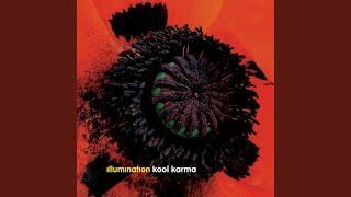 Kool Karma (Original) feat. Anneli Drecker