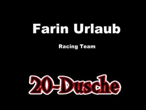 Farin Urlaub Racing Team - Livealbum Of Death (full)