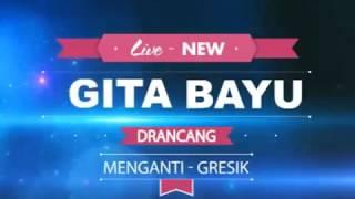 """Riza Marcella """" Minta Kawin """" New Gita Bayu"""