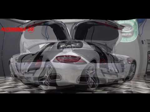 mp4 Automotive Coatings Magazine, download Automotive Coatings Magazine video klip Automotive Coatings Magazine