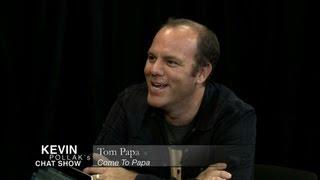 KPCS: Tom Papa #183