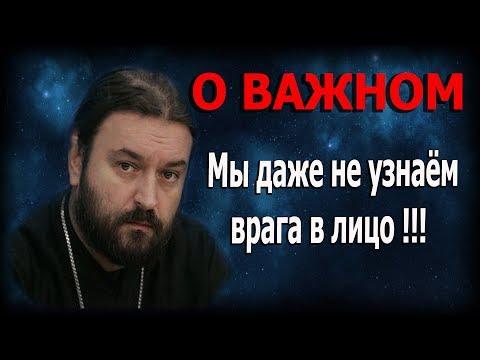 https://youtu.be/gNBB6vl7cE0