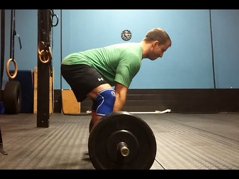 Conventional vs Sumo Deadlift - Which is Better?