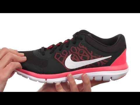 Nike Flex 2015 RUN SKU:8429902