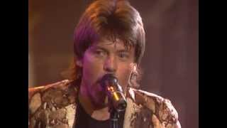 George Thorogood - Cocaine Blues - 7/5/1984 - Capitol Theatre (Official)
