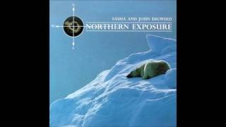 10. Apollo 440 - Liquid Cool - Northern Exposure (North) - by Sasha & John Digweed