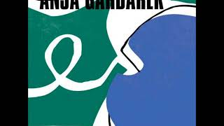 Anja Garbarek - You Know