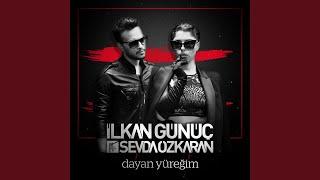 Dayan Yüreğim (feat. Sevda Özkaran)
