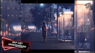 "ĐÃ QUA RỒI MỘT THỜI "" $L x Sói | RV Underground"