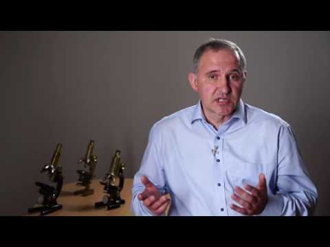 Борис Тодуров о пороках сердца  Инфаркт миокарда 1