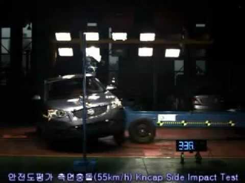Nissan des Beispiels haben die Kosten des Benzins zugenommen