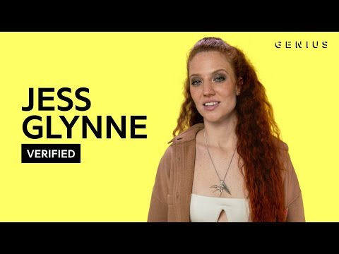 "Jess Glynne ""I'll Be There"" Official Lyrics & Meaning 