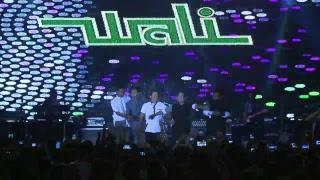 JAKARTA FAIR KEMAYORAN 2017   WALI
