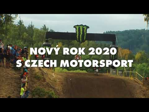 PF 2020 Czech Motorsport