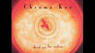 Chrom Key - Undertow