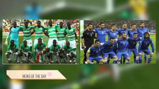 preview picture of video 'WHO REALLY STARTED THIS RUMOUR ABOUT SEREY DIE'S TEARS? - EL REPORTS'