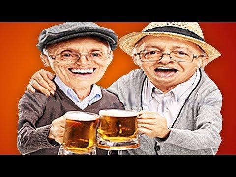 Алкоголизм лечение сарапул
