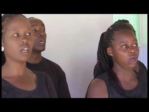 download caholic song bwana tuhurumie mp3tuns