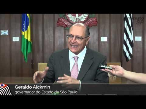 Alckmin autoriza a construção de mais 249 moradias rurais