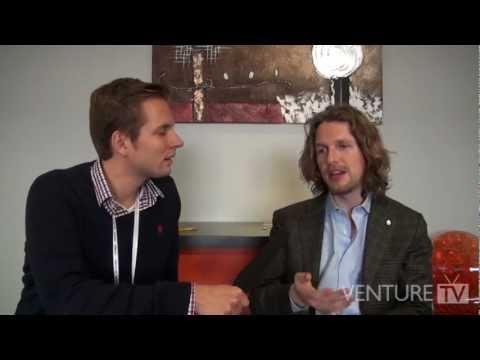 WordPress-Gründer Matt Mullenweg über nackte Programmierer