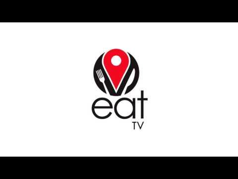 EAT TV