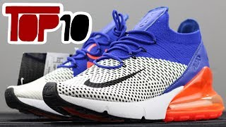 441e79c5fa 270 air max flyknit - Free video search site - Findclip.Net