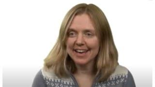 Watch Nancy Dronen's Video on YouTube