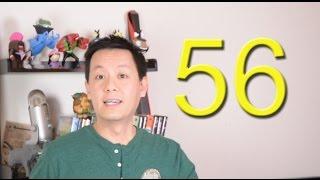 Tập 56: Từ Vựng Các Bạn Dùng Chưa Chính Xác