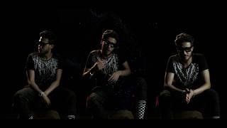 تحميل اغاني كليب مهرجان بس بس بس فيفتي مصر & مروان موسي | VIDEO CLIP BS BS FIFTY & MARWAN MP3
