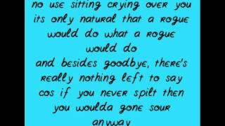 Tanya stephens spilt milk lyrics