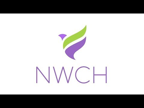 NW Counselling Hub<br />Learn All About Us