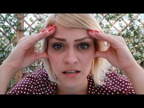 Sesso video parigino